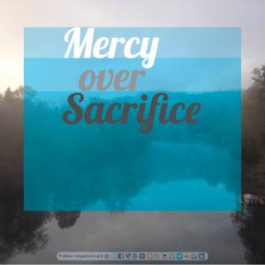 mercy_over_sacrifice