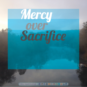 mercy_over_sacrifice