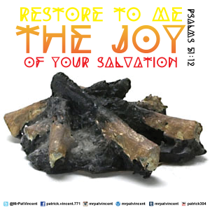 restore_to_me