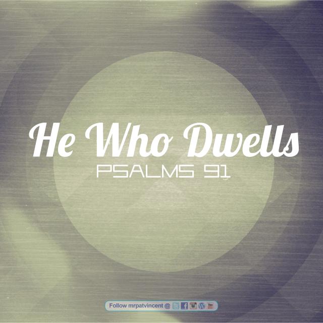 Psalms 91
