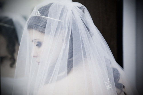 Kiss-My-Flash-Photography-Dan-and-Bris-Winter-Wedding-Veiled_Bride