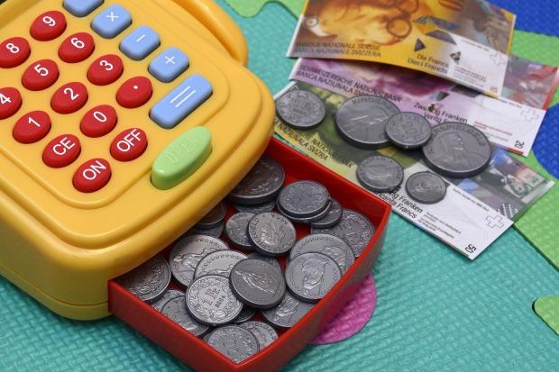 toy-cash-register-2922214_1920