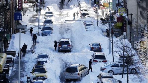 icy street 2