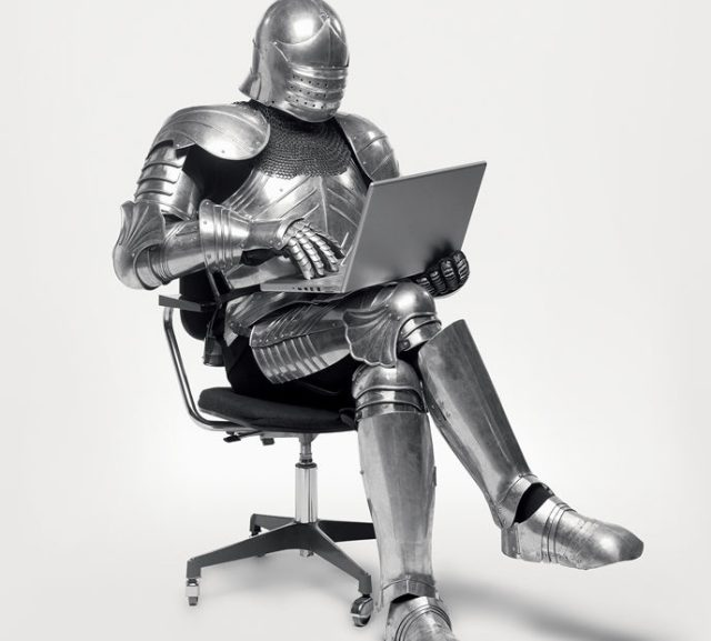 knight-with-laptop-e1497285485967