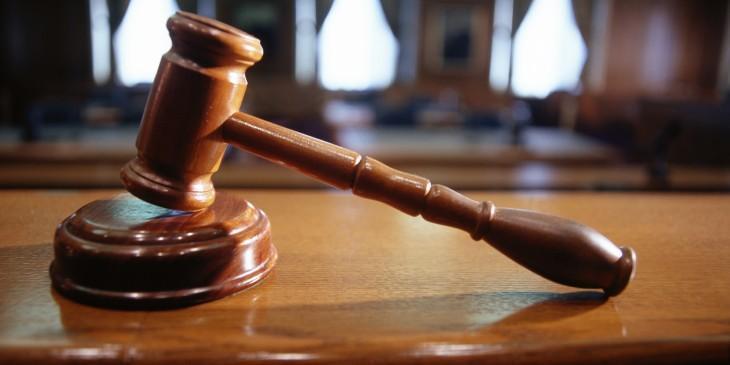 trial-by-jury-730x365