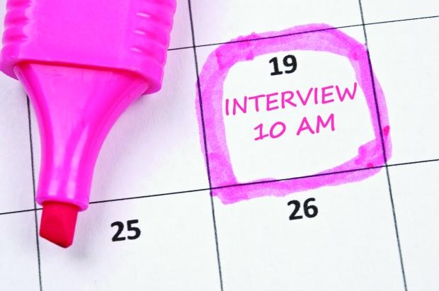 job-interview(1)