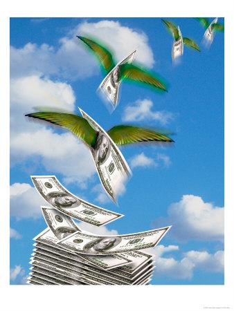 flying_money3