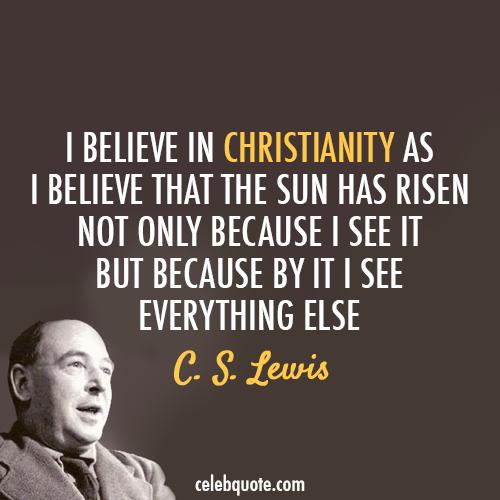 cs-lewis-quotes-inspirational-9