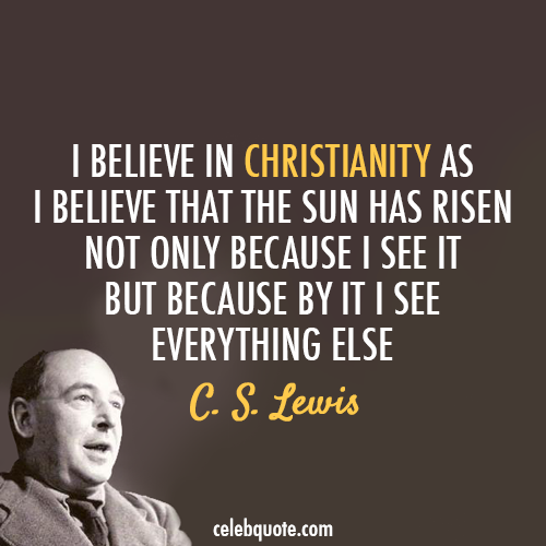 cs-lewis-quotes-inspirational-9