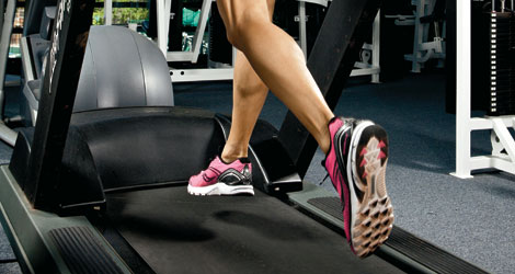 running-treadmill