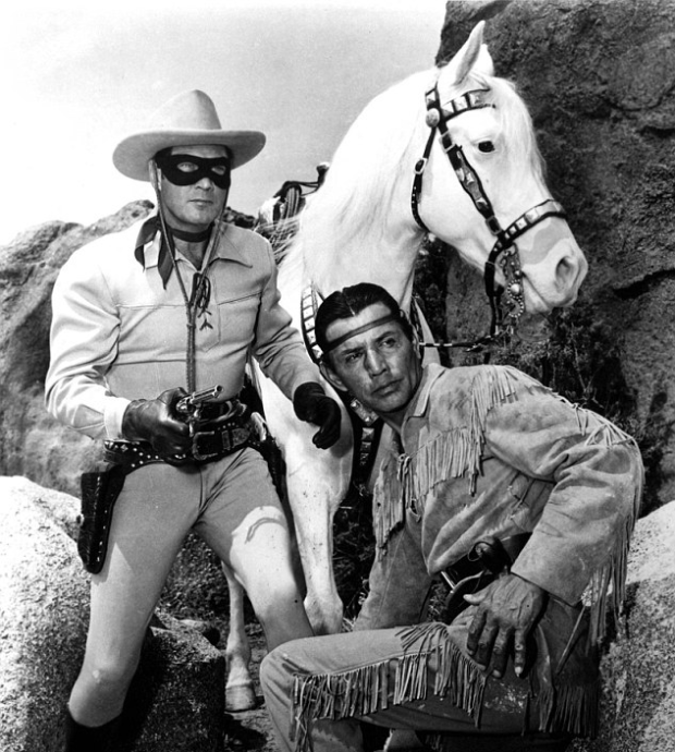 lone_Ranger_and_Tonto