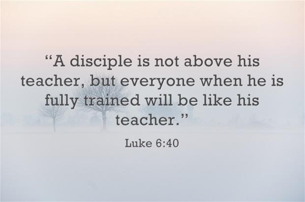 Luke-6-40