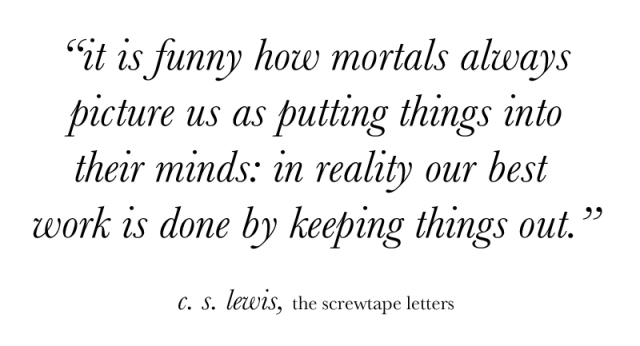 screwtape-letters-quotes-quote-screwtape-letters